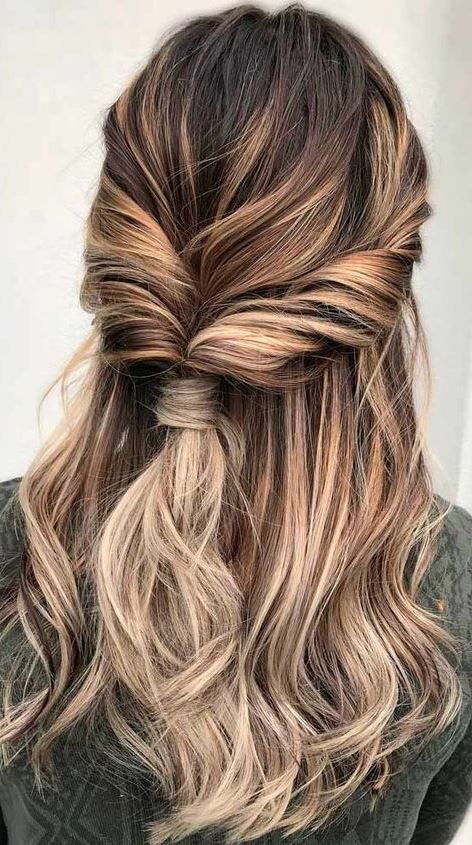 21 INCREDIBLY COOL HAIRSTYLES FOR THIN HAIR
