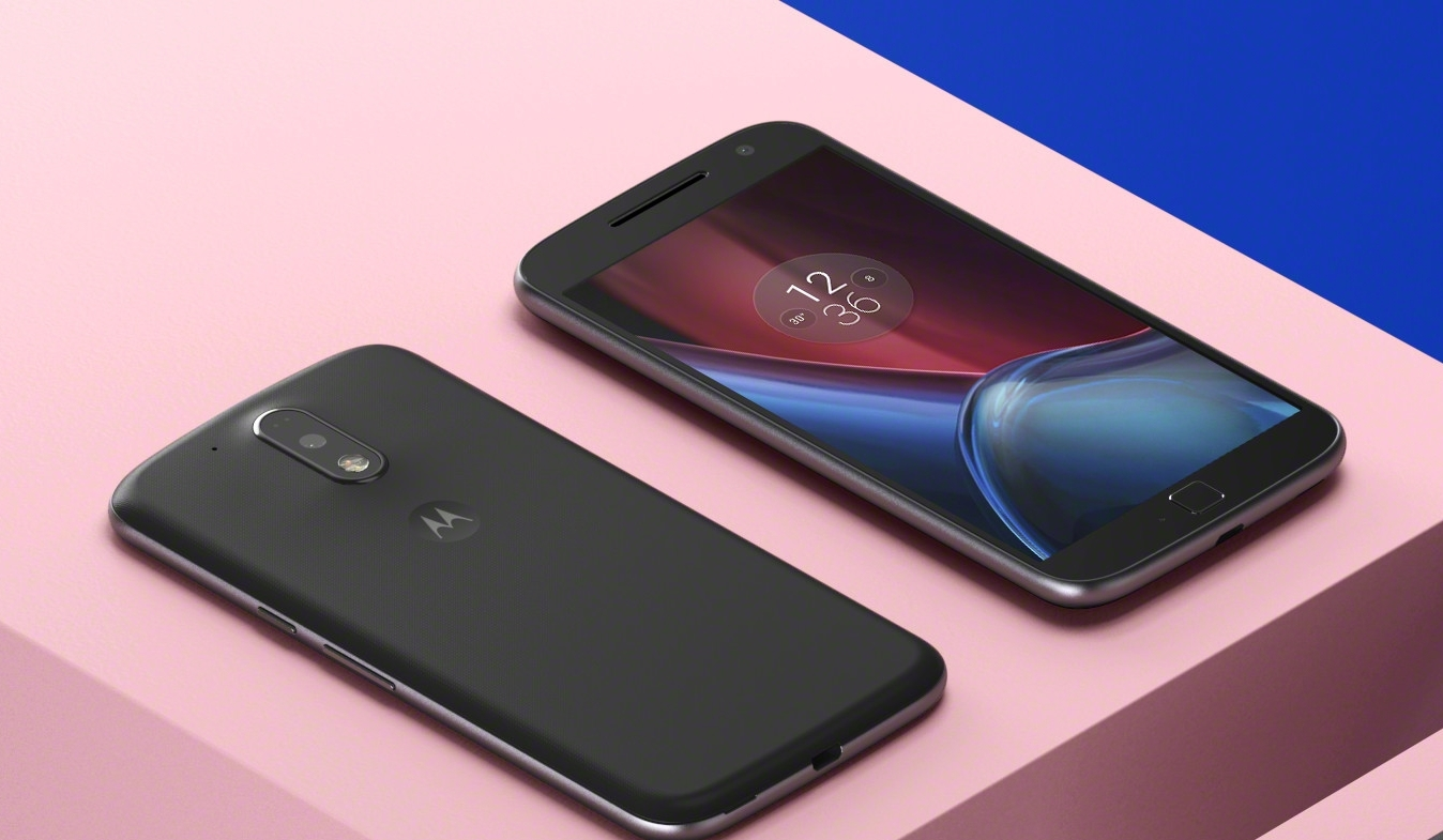 Unlocking More Choice in the U.S. with the Moto G Family