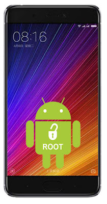[How To] Cara Root Xiaomi Mi 6 Tanpa PC
