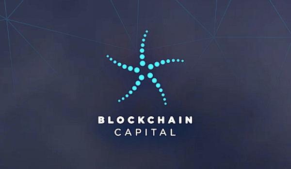 Chuyên gia Blockchain Capital: Bitcoin đã gần chạm đáy