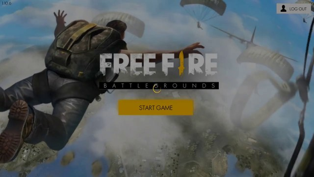 Garena Free Fire PC Download Free for Windows 10, 8 1, 7 32