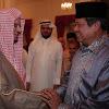 Abdulmohsen Al Qasim [ عبد المحسن القاسم ] Download Mp3 Murottal Quran 30 Juz