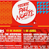 Festival Pal Norte 2017 programa y boletos