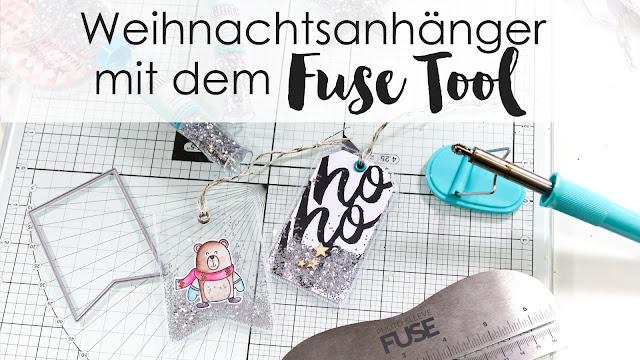 https://danipeuss.blogspot.com/2017/12/glitter-weihnachtsanhanger-mit-dem-fuse.html
