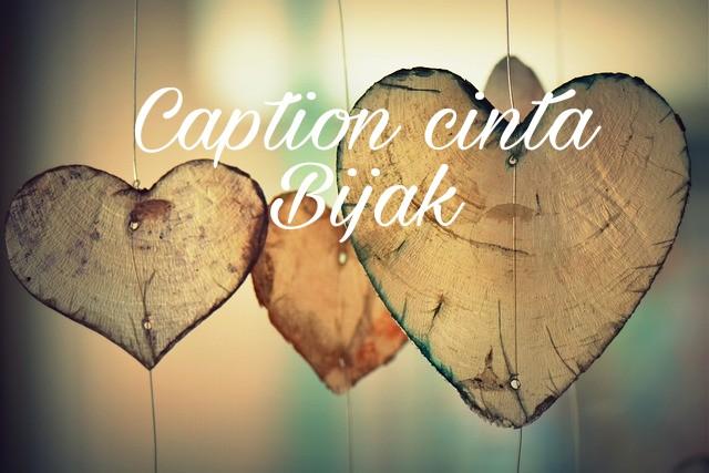 33 Kata Kata Cinta Romantis Yang Menyentuh Hati Berikataku