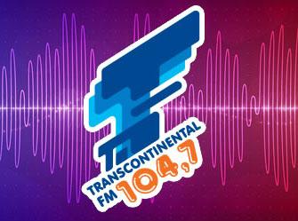 transcontinental fm ouvir online dating