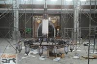 lampu+gantung+masjid+01