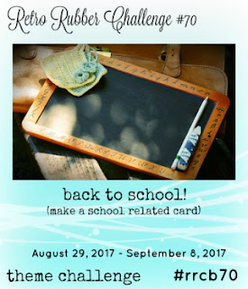 http://www.retrorubberchallengeblog.com/my-blog/2017/08/challenge-70-time-for-school.html