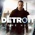 Divulgada data de lançamento de Detroit: Become Human