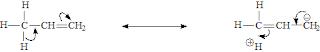 definition of hyper conjugation