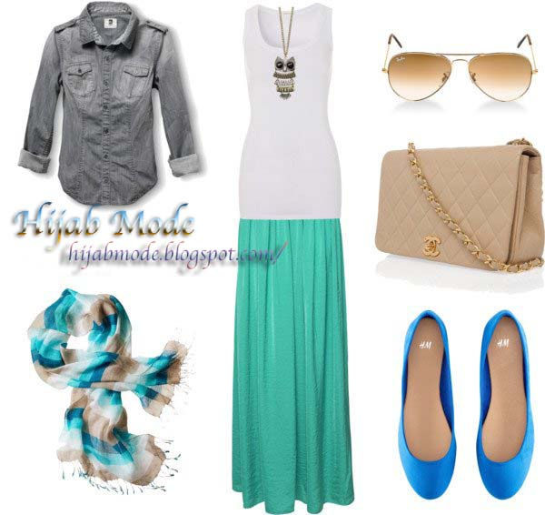 hijab mode id e tenu hijab hijab et voile mode style mariage et fashion dans l 39 islam. Black Bedroom Furniture Sets. Home Design Ideas