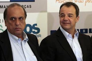 http://www.vnoticia.com.br/noticia/1655-relatorio-da-pf-aponta-suposta-ligacao-entre-pezao-e-esquema-de-cabral