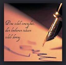 Puisi Cinta Kahlil Gibran