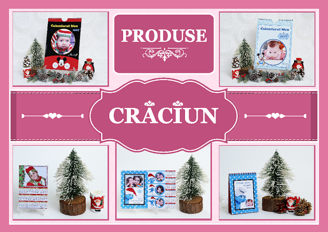 http://www.bebestudio11.com/2017/01/personalizam-pentru-craciun_16.html