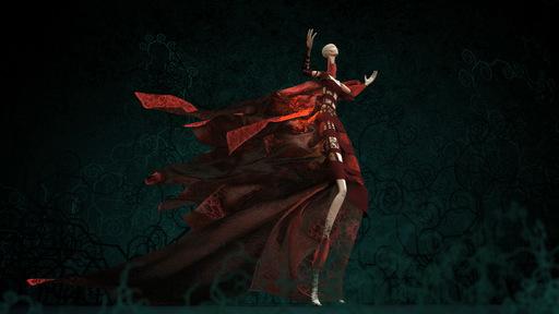 CG/VFX demoreel by Denis Kozlov - shot thumbnail 04