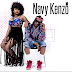 Morning - Navy Kenzo - (Video)