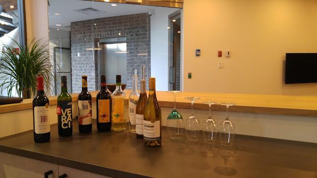 #Vindredi - Pourquoi les mompreneurs optent pour les vins en épicerie?