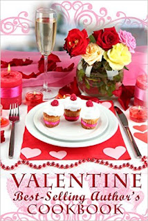 http://www.amazon.com/Valentine-Best-Selling-Authors-Cookbook-Sharon-ebook/dp/B00S74S4FE/ref=la_B00ALQITWY_1_18?s=books&ie=UTF8&qid=1458082234&sr=1-18&refinements=p_82%3AB00ALQITWY