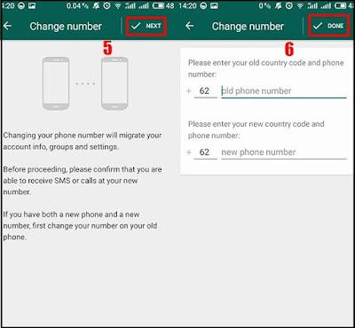 Cara Keluar Grup WhatsApp Tanpa ada yang Tahu