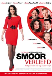 Smoorverliefd - Watch Lovesick Online Free 2013 Putlocker