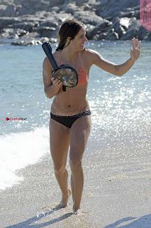 Katerina-Stefanidi-Bikini-on-the-beach-in-Mykonos-19+%7E+SexyCelebs.in+Exclusive.jpg