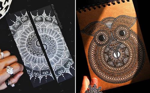 00-Fayiza-Shakir-Mandala-Art-www-designstack-co