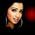 """ Talented Shreya Ghoshal """