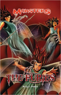 https://www.amazon.com/Furies-Monsters-Kidhaven-Press/dp/0737750359/ref=la_B001H9RTXO_1_47?s=books&ie=UTF8&qid=1480365554&sr=1-47&refinements=p_82%3AB001H9RTXO