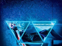 The Neon Demon (2016) Subtitle Indonesia