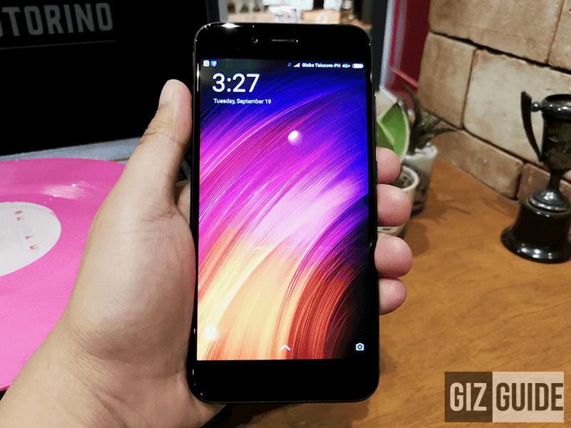 Meet Xiaomi Mi 5x, The Midranger To Beat?