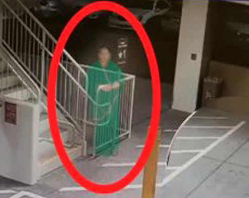 Image result for jayalalithaa ghost