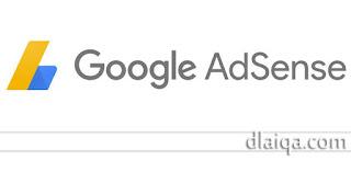 Pembayaran Google AdSense Tertunda
