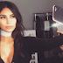 Kim Kardashian's Snaplight Lawsuit DISMISSED