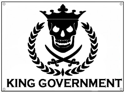http://pirateonepiece.blogspot.com/search/label/MARINE%20King%20Govt.
