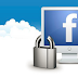 How to Keep Your Facebook Profile Private