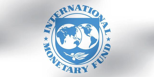 «Mea Culpa» ΔΝΤ για το ελληνικό χρέος