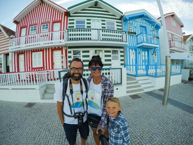 Wakacje na kempingu z Vacansoleil, Vacansoleil opinie, kemping europa, podróże z dzieckiem, podróże po europie, wakacje z dzieckiem, wakacje z dziećmi, costa nova