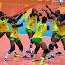 Volley-ball féminin: le Cameroun dans la cour des grands