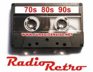 radio siempre retro perú