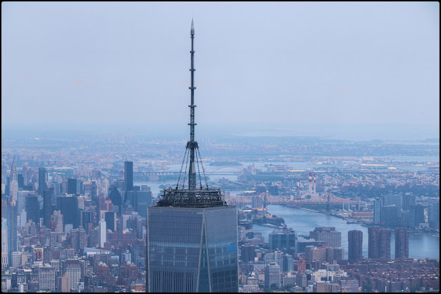 Sightseeing or Tour deals in New York City, NY: 50 to 90% off deals in New York City. Up to 24% off NYC Attractions: One 1-, 2-, 3-, or 5-Day NYC Unlimited Sightseeing Pass. Hop-On, Hop-Off Bus Tours, Museum Visit, and Bike Rentals for One or Two from TopView Sightseeing -Up to $ Off.