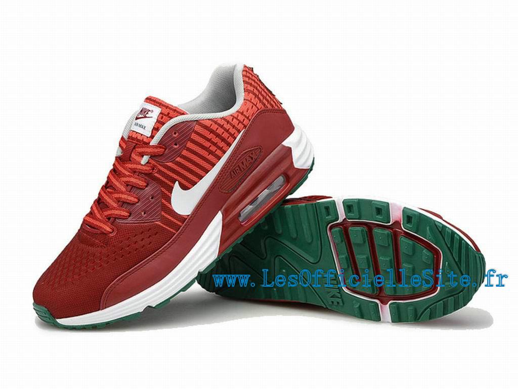 pas mal 18d61 2576d Boutique Pas Cher 2015 de Chaussures Officiel (FR ...