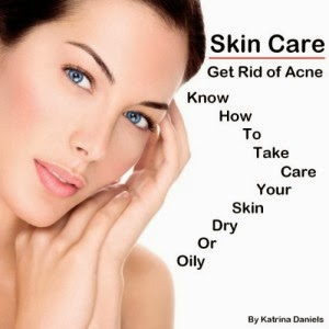 https://www.amazon.in/gp/search/ref=as_li_qf_sp_sr_il_tl?ie=UTF8&tag=fashion066e-21&keywords=Skin Care for Acne&index=aps&camp=3638&creative=24630&linkCode=xm2&linkId=a80c2b45c93b36ae6e0af0e54503ff71