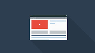 How to Make a Video Blog Website From Scratch w Wordpress