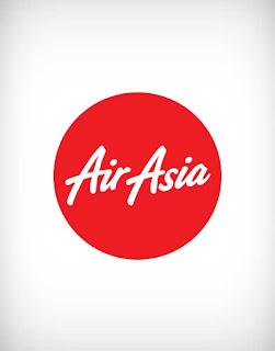 air asia vector logo, air asia logo vector, air asia logo, air asia, air vector, asia logo vector, air asia logo ai, air asia logo eps, air asia logo png, air asia logo svg
