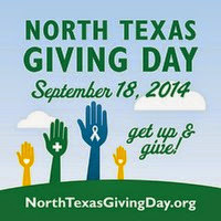 https://www.northtexasgivingday.org/#npo/airborne-angel-cadets-of-texas