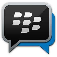 BBM v3.3.3.39 apk