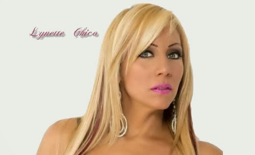 Lynette Chico naked (81 pictures) Hot, YouTube, panties