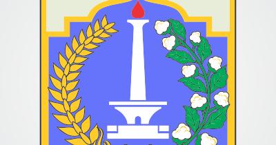 Logo Cdr File Design