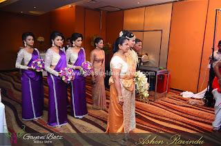 Naked young singaporean chinese girls