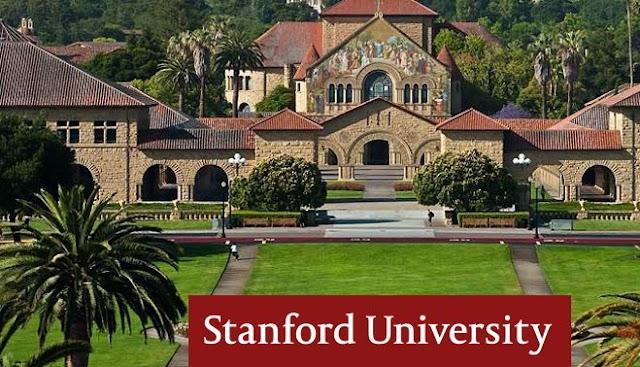 Εκπαιδευτικό Πρόγραμμα Classics Spring Break in Greece στο Ναύπλιο από το Πανεπιστήμιο Stanford